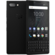 Blackberry Key 2 Athena, 128GB, černá  + Voucher až na 3 měsíce HBO GO jako dárek (max 1 ks na objednávku)