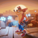 Hopsa hejsa! Recenzujeme Crash Bandicoot 4: It's About Time