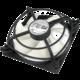 Arctic Fan F9 Pro