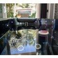 ONDILO ICO Spa – digitální tester vody ve vířivce 4 v 1, Wi-Fi + Bluetooth