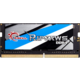 G.SKill Ripjaws 8GB DDR4 2400 SO-DIMM
