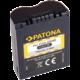 Patona baterie pro Panasonic CGA-S006E 750mAh