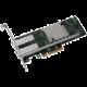 Dell 2-portová síťová karta 10 GbE DA/SFP+ - Intel X520 DP, PCIe