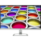 """HP 27ea - LED monitor 27""""  + Kabel HDMI/HDMI, 1,8m M/M stíněný (v ceně 199 Kč)"""