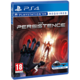 The Persistence (PS4 VR)