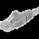 KABEL síťový UTP kat.5e PC-HUB - 25m