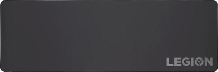 Lenovo Legion, XL, černá