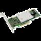 Microsemi Adaptec SmartRAID 3101-4i Single