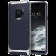 Spigen Neo Hybrid pro Samsung Galaxy S9, arctic silver  + Voucher až na 3 měsíce HBO GO jako dárek (max 1 ks na objednávku)