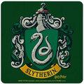 Podtácky Harry Potter - Slytherin, 6ks