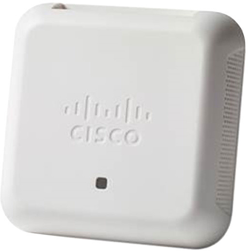 Cisco WAP150-E