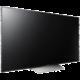 Sony KD-65XD8599 - 164cm