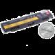 AVACOM baterie pro notebook Lenovo ThinkPad T440P/T540P 57+, Li-Ion, 11.1V, 5800mAh