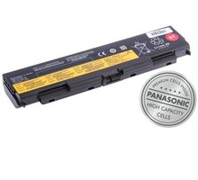 AVACOM baterie pro notebook Lenovo ThinkPad T440P/T540P 57+, Li-Ion, 11.1V, 5800mAh - NOLE-T44P-P29