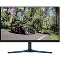Lenovo Legion Y27q-20 - LED monitor 27""