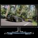 "Lenovo Legion Y27q-20 - LED monitor 27"""