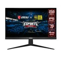 """MSI Gaming Optix G241V - LED monitor 24"""""""