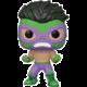 Figurka Funko POP! Marvel - El Furioso Hulk