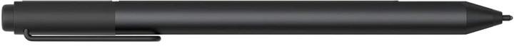 Microsoft Surface Pen v4 (Charcoal)