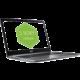 Acer Swift 3 (SF315-41G-R0HA), šedá  + Garance bleskového servisu s Acerem + Servisní pohotovost – Vylepšený servis PC a NTB ZDARMA + Záruka 3 roky