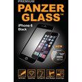 PanzerGlass ochranné sklo na displej pro Apple iPhone 6+ Premium, černá