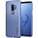 Spigen Thin Fit pro Samsung Galaxy S9+, coral blue