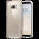 Spigen Neo Hybrid Crystal pro Samsung Galaxy S8, glitter gold  + Voucher až na 3 měsíce HBO GO jako dárek (max 1 ks na objednávku)