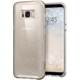 Spigen Neo Hybrid Crystal pro Samsung Galaxy S8, glitter gold