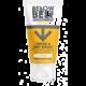 Gel Below the Belt Active, pro muže, na intimní partie, 75 ml