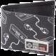 Peněženka Nintendo - NES Controller