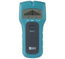 Emos multidetektor M0501 - 2206000010