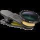 Black Eye HD Wide Angle  + Voucher až na 3 měsíce HBO GO jako dárek (max 1 ks na objednávku)