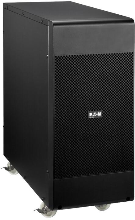 Eaton EBM Externí baterie 9SX, 240V, pro UPS 9SX 5/6kVA, Tower