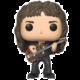 Figurka Funko POP! Queen - John Deacon