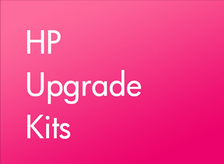 HP ML10 Drive Enablement Kit