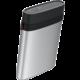 Silicon Power Armor A85 - 1TB, stříbrná