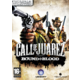 Call of Juarez 2 (PC)