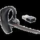 Plantronics Voyager 5200 UC  + Voucher až na 3 měsíce HBO GO jako dárek (max 1 ks na objednávku)