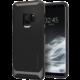 Spigen Neo Hybrid pro Samsung Galaxy S9, gunmetal