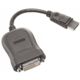 Lenovo DisplayPort / DVI-D Monitor Cable