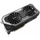 PALiT GeForce GTX 1080 Ti Super JetStream, 11GB GDDR5X