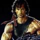 Rambo míří do Call of Duty: Warzone