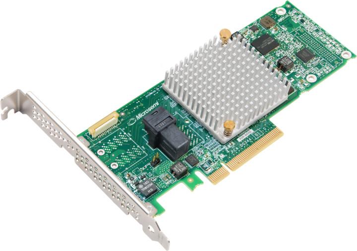 Microsemi Adaptec RAID 8405E