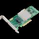 Microsemi Adaptec RAID 8405E  + Voucher až na 3 měsíce HBO GO jako dárek (max 1 ks na objednávku)