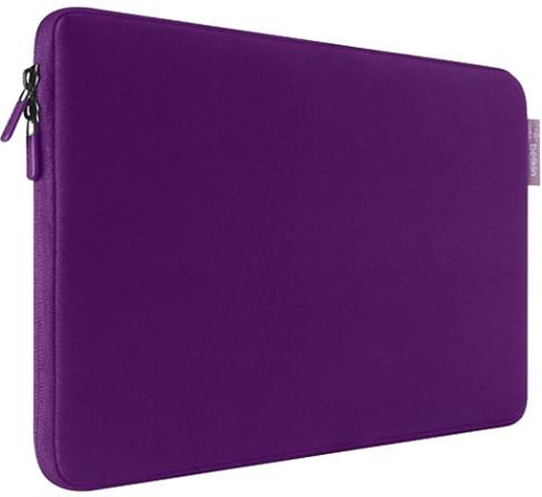 Belkin neopren pro Microsoft Surface Pro 3 - fialová