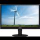 """Philips 231S4QCB - LED monitor 23""""  + Voucher až na 3 měsíce HBO GO jako dárek (max 1 ks na objednávku)"""