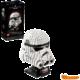 LEGO® Star Wars™ 75276 Helma stormtroopera
