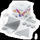 Nanoleaf Shapes Triangles Starter Kit 15 Pack