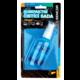 Sencor SCL 2000 čistící sada 2v1 (v ceně 99 Kč)