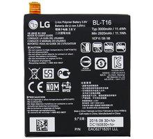 LG baterie BL-T16 2920mAh Li-Ion - 28076